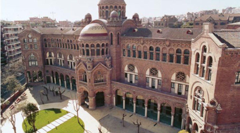 Mas de Sant Lleí asistió al 8º Workshop del Barcelona Province Convention Bureau