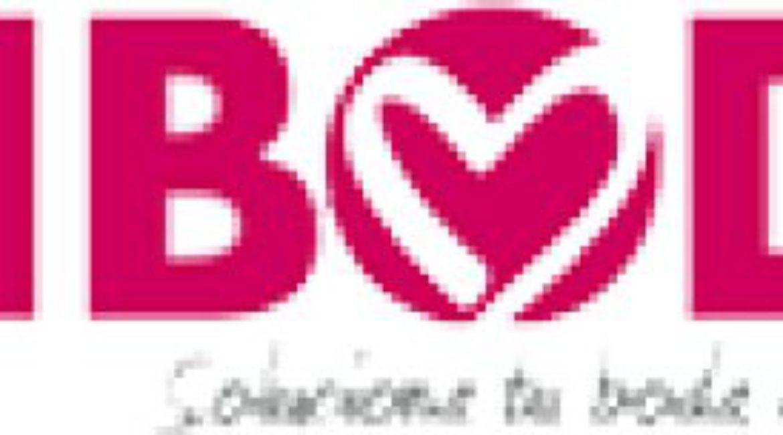 Mas de Sant Lleí assistirà a la Fira Mi Boda de Barcelona del 9 al 10 de Novembre de 2013