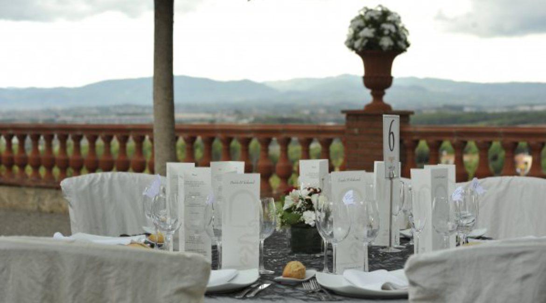 У вас была помолвка на Рождество? Приезжайте жениться в Барселоне.