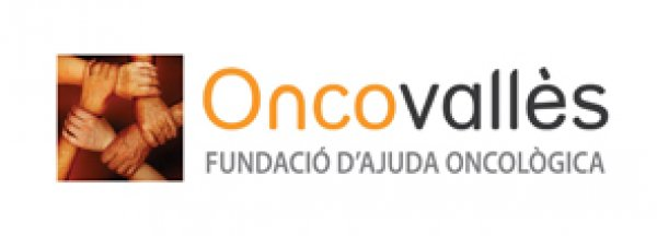El Mas de Sant Lleí a la revista de la Fundació Oncovallès