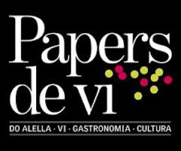 REVISTA PAPERS DE VI