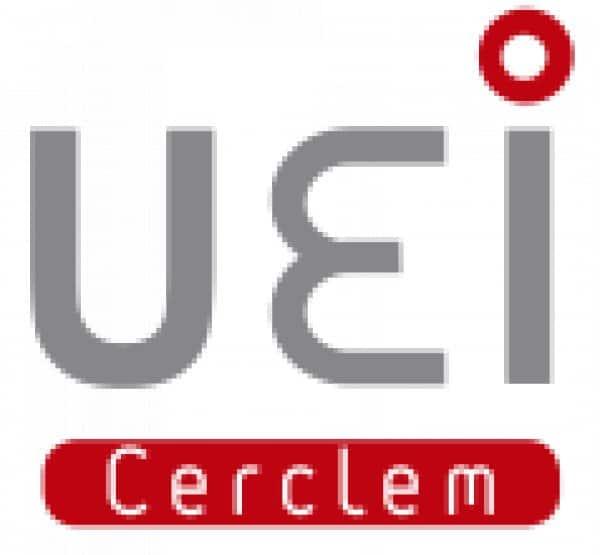 Vanaf deze maand is Sant Lleí Events de nieuwe sponsor van de Cercle d'Empresaris de la Unió Empresa