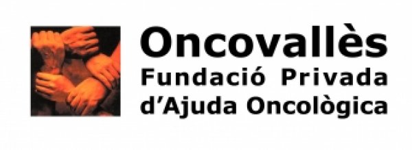Mas de Sant Lleí collaborates with the Oncovallès Foundation