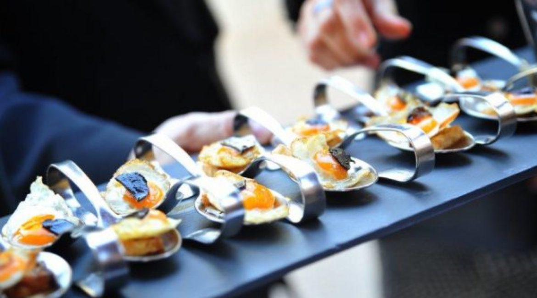 Mas de Sant Lleí – Espacio singular, gastronomía y servicio exquisito